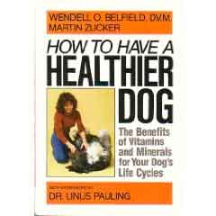 HOW-TO-HAVE-A-HEALTHIER-DOG
